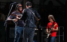 Dave Matthews and Tim Reynolds to perform at Saenger Theatre on Jan. 15-16, 2014 | NOLA.com