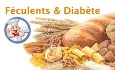 féculents diabète Great Recipes, Diabetes, Almond, Cocktails, Menu, Vegetables, Cooking, Cholesterol, Sugar Free Meals