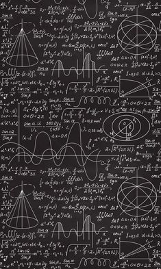 Tech Discover Math Wallpaper Funny Phone Wallpaper Iphone Background Wallpaper Print Wallpaper Galaxy Wallpaper Cartoon Wallpaper Technology Wallpaper The Big Theory Chemistry Art Math Wallpaper, Black Phone Wallpaper, Funny Phone Wallpaper, Graffiti Wallpaper, Wallpaper Space, Iphone Background Wallpaper, Galaxy Wallpaper, Cartoon Wallpaper, Lock Screen Wallpaper