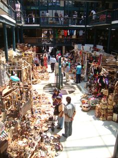 Mercado Municipal de Valdivia