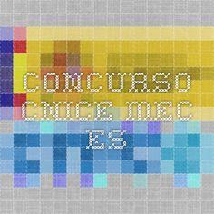 Boro wikipedia la enciclopedia libre el boro es un elemento boro wikipedia la enciclopedia libre el boro es un elemento qumico de la tabla peridica que tiene el smbolo b1 y nmero atmico 5 su ma urtaz Images