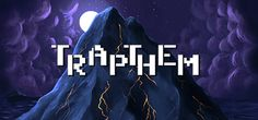 Trap Them Free Download - Download Latest PC Games for Free - Gamesena.com