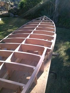 Need a winter time project?  Check out a hollow wood surfboard kits from Tucker Surf Supply - http://www.tuckersurfsupply.com/