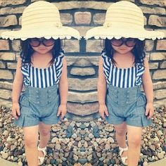 #kids#fashion