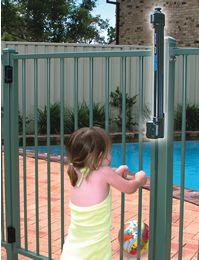 8 Best Magna Lock Images Gate Latch Door Latches Locks