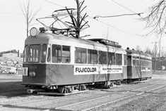 Helsinki, Train, Vehicles, Vintage, Historia, Finland, Car, Vintage Comics, Strollers