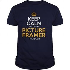 Awesome Tee For Picture Framer #fashion #T-Shirts. SIMILAR ITEMS => https://www.sunfrog.com/LifeStyle/Awesome-Tee-For-Picture-Framer-126473615-Navy-Blue-Guys.html?60505