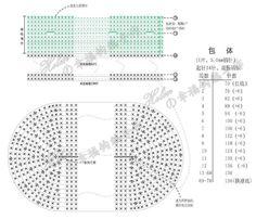 patron-para-hacer-muchila-crochet-fresa03.jpg (994×855)