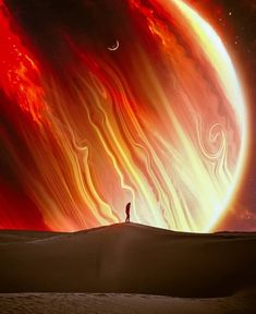 Aesthetic Images, Deep Space, Love Images, Double Exposure, Milky Way, Antelope Canyon, Astronomy, Cosmos, Digital Art