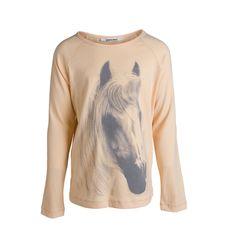 Ibina T-shirt - Little Pieces Online - Kinderkleding - Kids Webshop - Goldfish.be