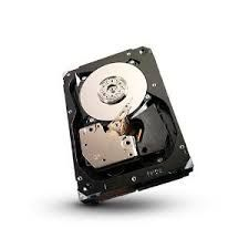 Troubleshoot the Wrong Drive Size Being Reported....!!!