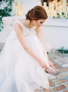 Styled Shoot | Organic Elegance | Elyse Jennings Weddings BlogElyse Jennings Weddings Blog