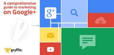 Google Plus Marketing Strategy
