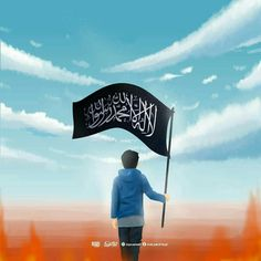 Science Cartoon Art 32 Ideas For 2019 Hijab Cartoon, Cartoon Boy, Cartoon Pics, Muslim Men, Muslim Girls, Muslim Couples, Muslim Hijab, Islamic Books For Kids, Mecca Islam