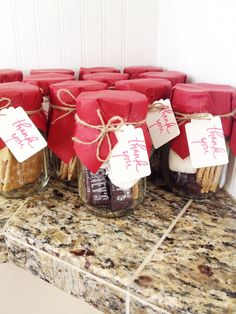Baby Shower Barbeque, Pig Baby Shower, Unisex Baby Shower, Baby Shower Fall, Baby Favors, Baby Shower Party Favors, Baby Shower Parties, Baby Shower Themes, Housewarming Party Favors