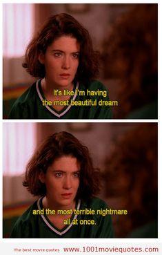 Twin Peaks (1990–1991)