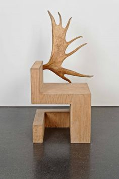 Rik Owens - Art Curator & Art Adviser. I am targeting the most exceptional art! See Catalog @ http://www.BusaccaGallery.com