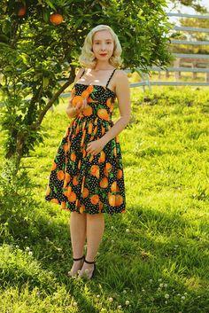orangesbernieedit