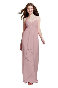 9abcc836f86 Alfred Angelo 7241 Bridesmaid Dress