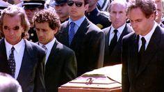 blogAuriMartini: Airton Senna - Em Ímola, o melhor piloto do mundo ...