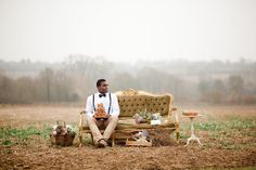 #vintage #wedding #styling Vintage Style Hire | Add to Event