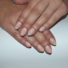 Semilac ® by Diamond Cosmetics