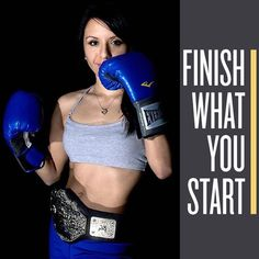 Fight for your goals and make it happen!!  #workforit #befit #earnit #fitnessmotivation #stronger #focus #stayfocused #fightforit #noexcuses #neversettle #fitspo #fitsagram #fitspiration #trainharder #liftheavy #fighter #strongbody #strongmind #bestself #trainhard #pushyourself #fitnessjourney #boxing #fighting #mmagirl #fitchick #strongerthanyesterday #transform #fitnessjourney #mentality