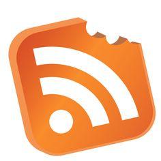 Gruml es una herramienta gratuita que organiza fácilmente el RSS del usuario en Google Reader. Con Gruml, es posible leer los feeds de información, manejar carpetas, etiquetar entradas o añadir notas.