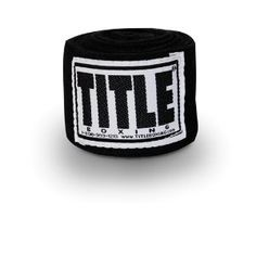 TITLE Boxing Mexican Style Hand Wraps, keep your hands #protected with you're Kickboxing with @CoachJ77!