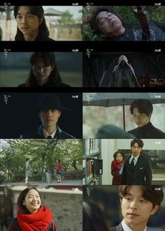 """""""Goblin"""" to Hold Highest First Episode Viewer Ratings for a tvN Drama @ HanCinema :: The Korean Movie and Drama Database"""