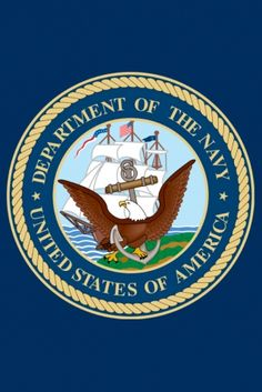 The Naval Seal