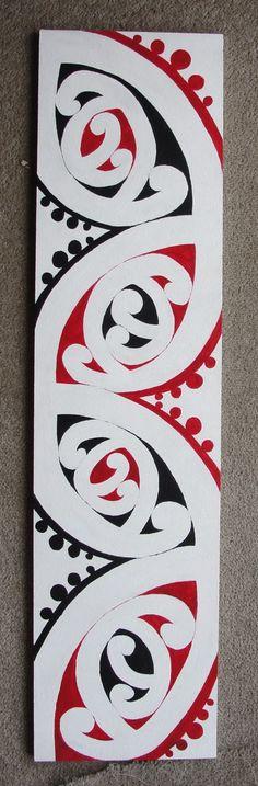 Maori Art                                                                                                                                                                                 More