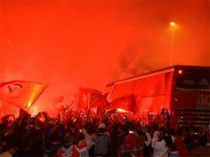 1/2 Final Liga Europa (2ª mão) Juventus 0 - 0 Benfica (01-05-2014)
