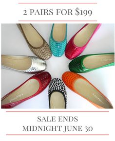 Chanel Ballet Flats, Pairs, Accessories, Shoes, Fashion, Moda, Zapatos, Shoes Outlet, Fashion Styles