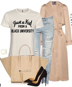 Pinterest : @MazLyons ❤this 4 uni!