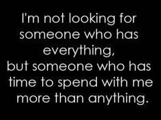 Romantic Sorry Quotes | ... Quotes - Inspiring Quotes | Love Quotes | Funny Quotes | Quotes about