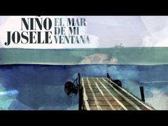 Niño Josele. El mar de mi ventana - YouTube