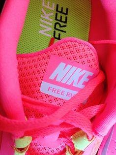 sports shoes 12aed 92f81 13 Best Kobe Bryant images  Kobe shoes, Basketball Shoes, Ko