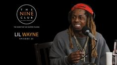 The Nine Club With Chris Roberts | Episode 25 – Lil Wayne: Lil Wayne discusses why he's a Laker… #Skatevideos #chris #club #episode #nine