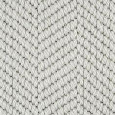 Bedroom Carpet, Wall Carpet, Diy Carpet, Carpet Stairs, Rugs On Carpet, Carpet Ideas, Carpets, Carpet Types, Outdoor Carpet