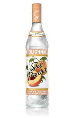 Wine And Spirits, Natural Flavors, Syrup, Vodka, Marriage, Alcohol, Peach, Smooth, Sugar