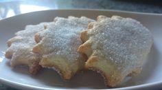 Galletas de cerveza de galletasparamatilde.com