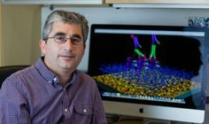 Hormone that controls maturation of fat cells discovered  #adipocyte #biology #cellbiology #cellsignaling #Endocrinegland #Endocrinology #Health_Medical_Pharma #Hormone #Hospitality_Recreation #physiology #Planthormone #Signaltransduction #stemcells Check more at https://scifeeds.com/social-media-item/hormone-that-controls-maturation-of-fat-cells-discovered/