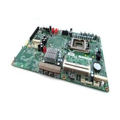 Lenovo ThinkCentre M92Z All-in-One Motherboard LGA-1155 03T6452
