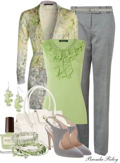 """""""Untitled #1335"""" by brendariley-1 on Polyvore"""