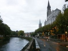 Lourdes, França