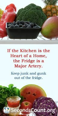 So true! It may be easy to ignore whilst you are still healthy but your heart will thank you for years to come if you fill your fridge with low fat products. Heart Diet, Heart Healthy Diet, Healthy Weight, Clean Recipes, Healthy Recipes, Healthy Food, Fussy Eaters, Food Intolerance, Food Hacks