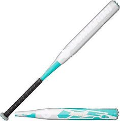 2014 DeMarini CF6 Sprite Fastpitch -11 (Fast Pitch) Softball Bat 33/22 ASA *NIW
