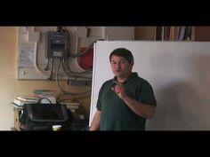 Soil secrets 3: On Rhizobia and Mycorrhiza - YouTube