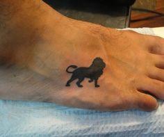 lion-tattoo-designs-40.jpg 600 ×501 pixels